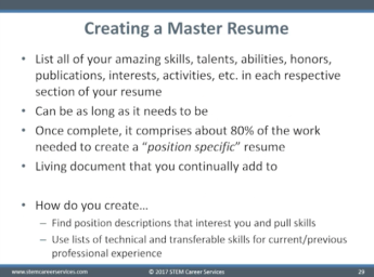 Resume_master
