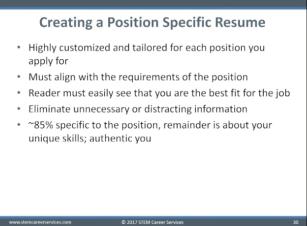 Resume_position