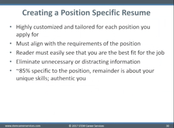 Resume_position